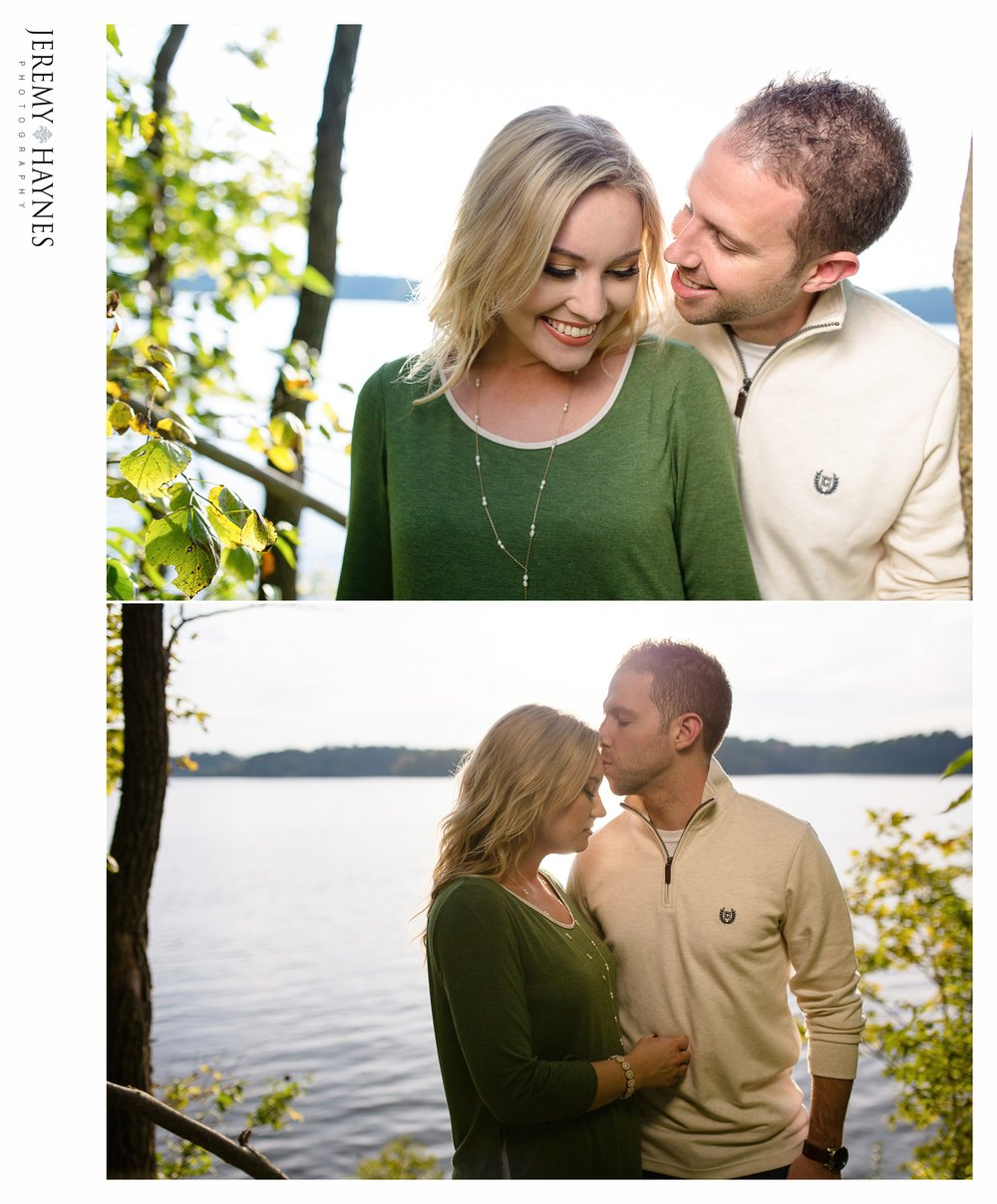 cute-eagle-creek-indianapolis-engagement-pictures.jpg