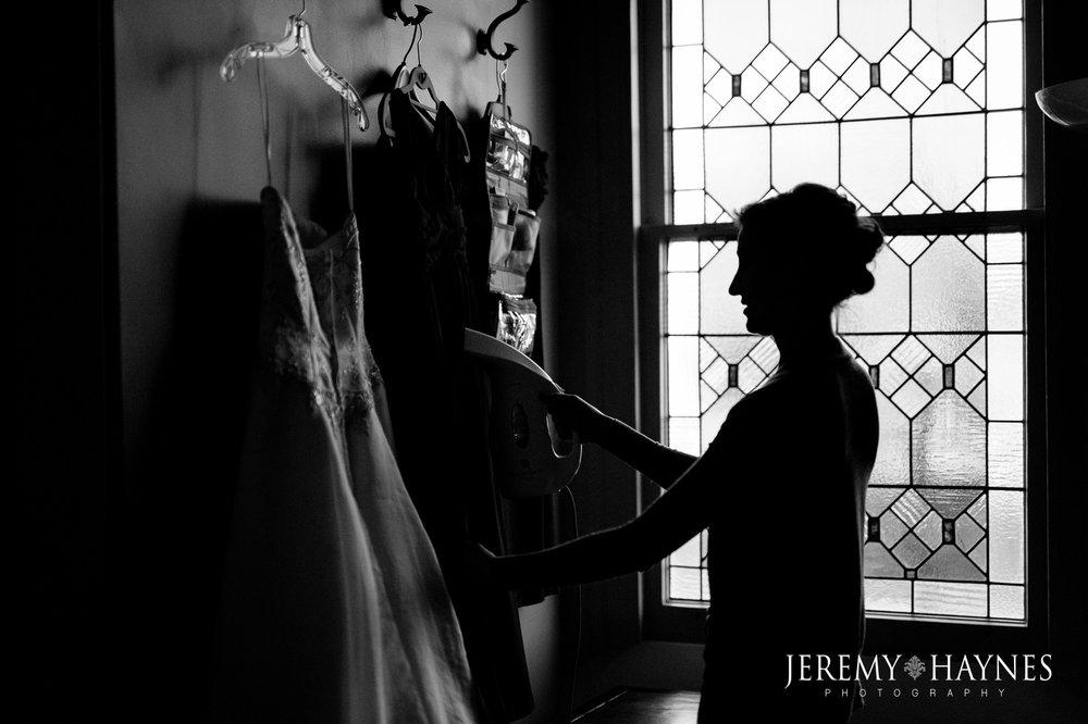creative-wedding-preparation.jpg