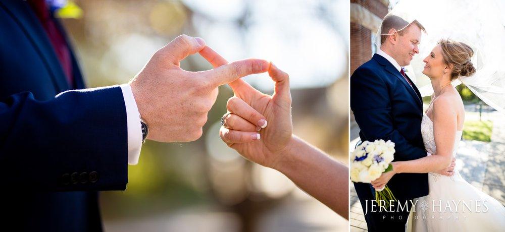 indianapolis-wedding-couple.jpg