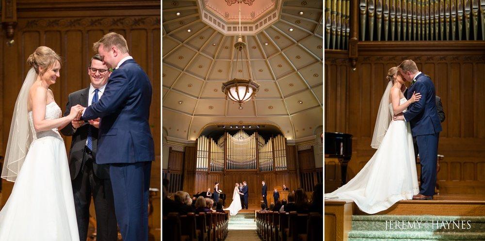 indiana-landmarks-center-wedding-ceremony.jpg