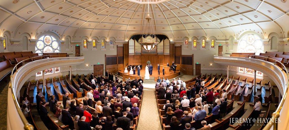 indiana-landmarks-center-weddings.jpg