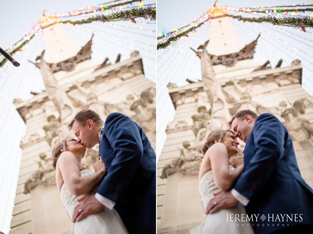 best-indianapolis-wedding-photographer.jpg
