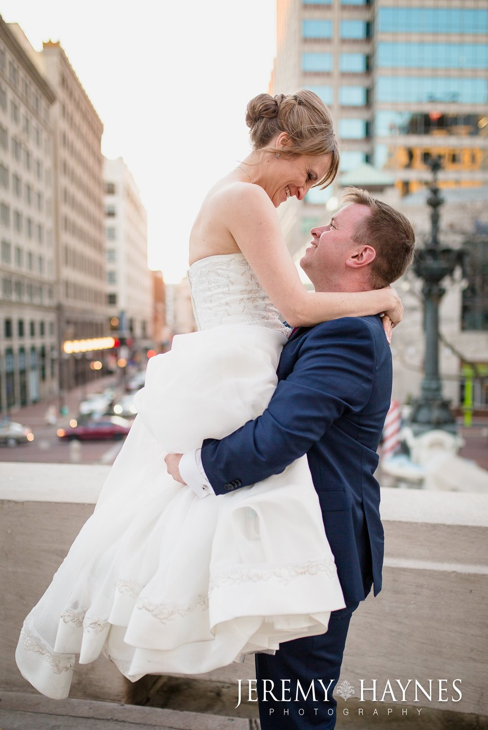 indianapolis-wedding-sunset-pictures.jpg