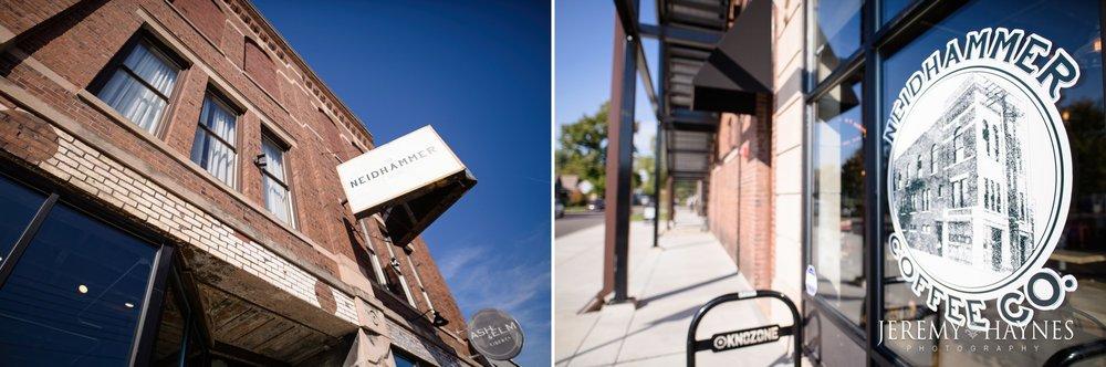 Neidhammer-Coffee-Co Indianapolis.jpg