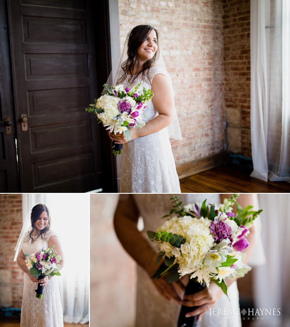 neidhammer-wedding-bridal-portraits.jpg