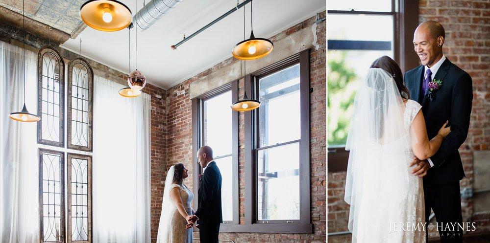 beautiful-neidhammer-wedding.jpg