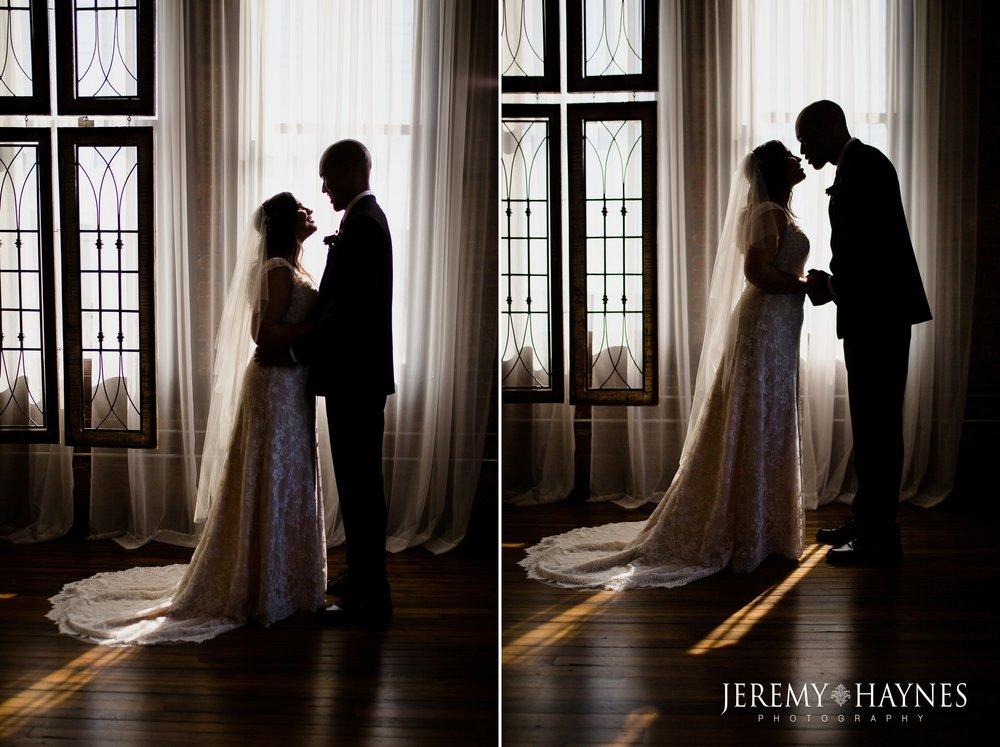 best-neidhammer-wedding-pictures.jpg