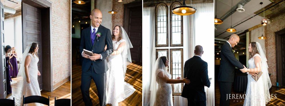 first-look-neidhammer-wedding.jpg