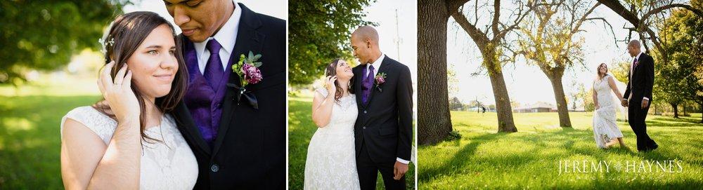 charming-wedding-couple.jpg