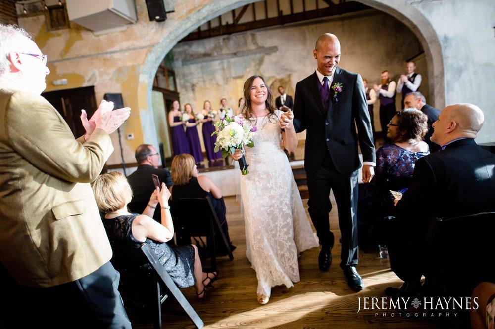 neidhammer-wedding-couple.jpg