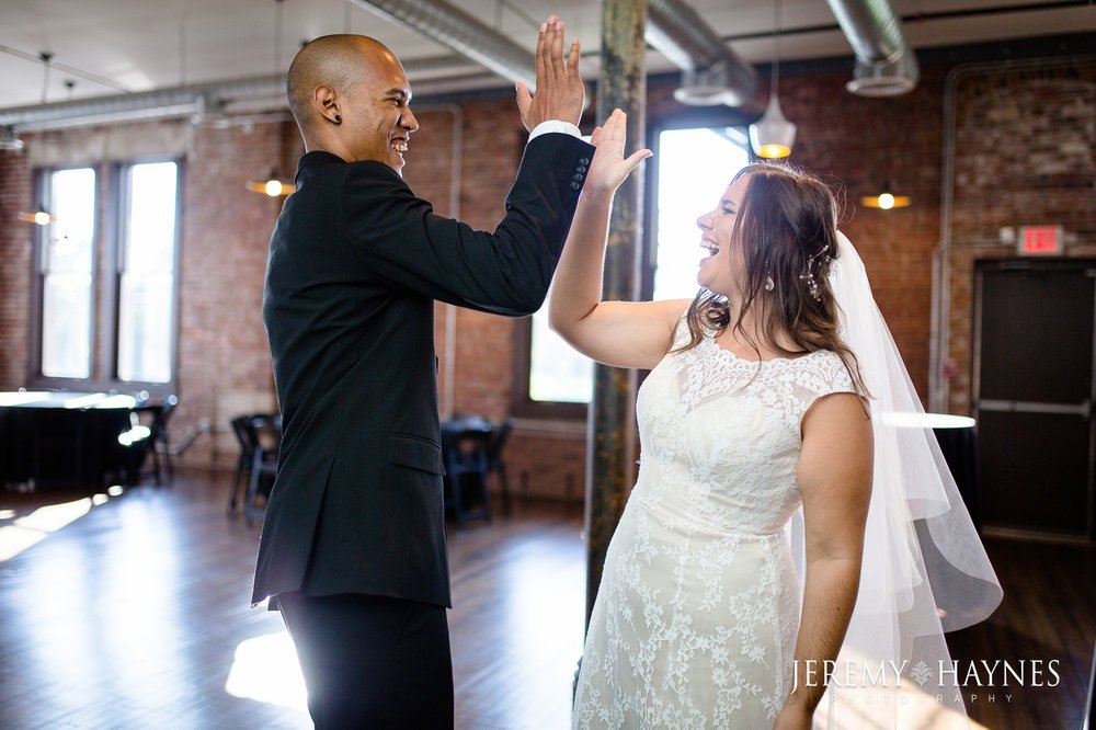 fun-neidhammer-wedding-photos.jpg