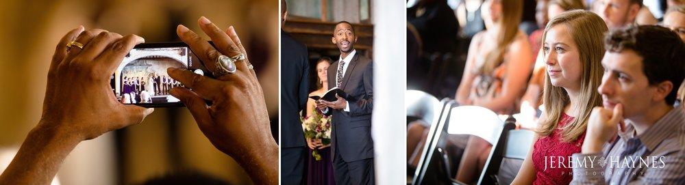 neidhammer-wedding-moments.jpg