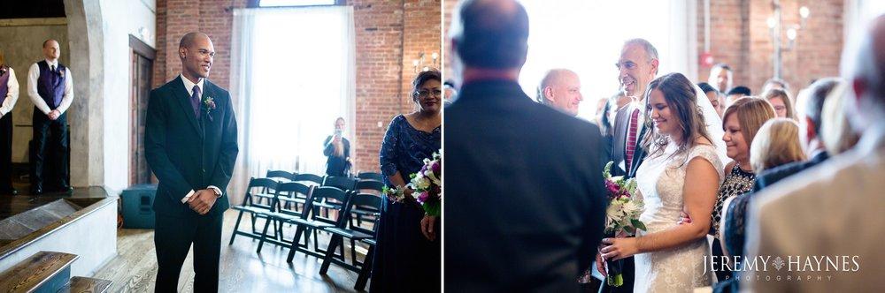 neidhammer-wedding-photos.jpg