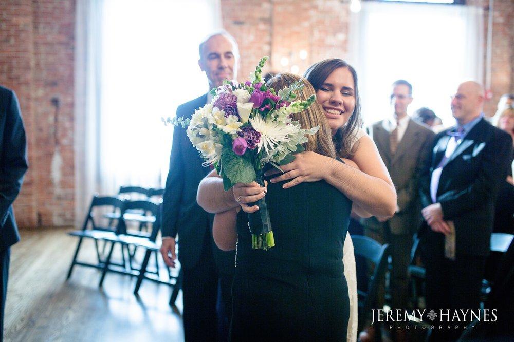 neidhammer-wedding-pictures.jpg