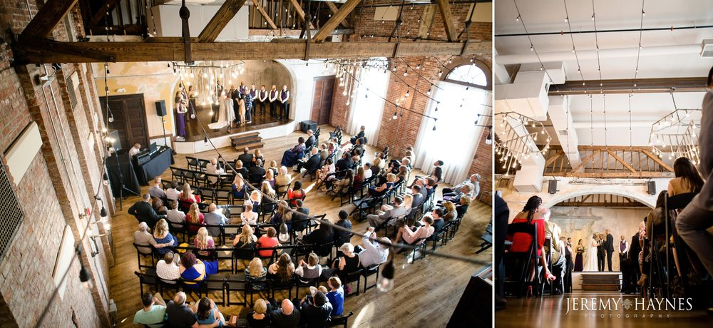 neidhammer-wedding-venue-photos.jpg