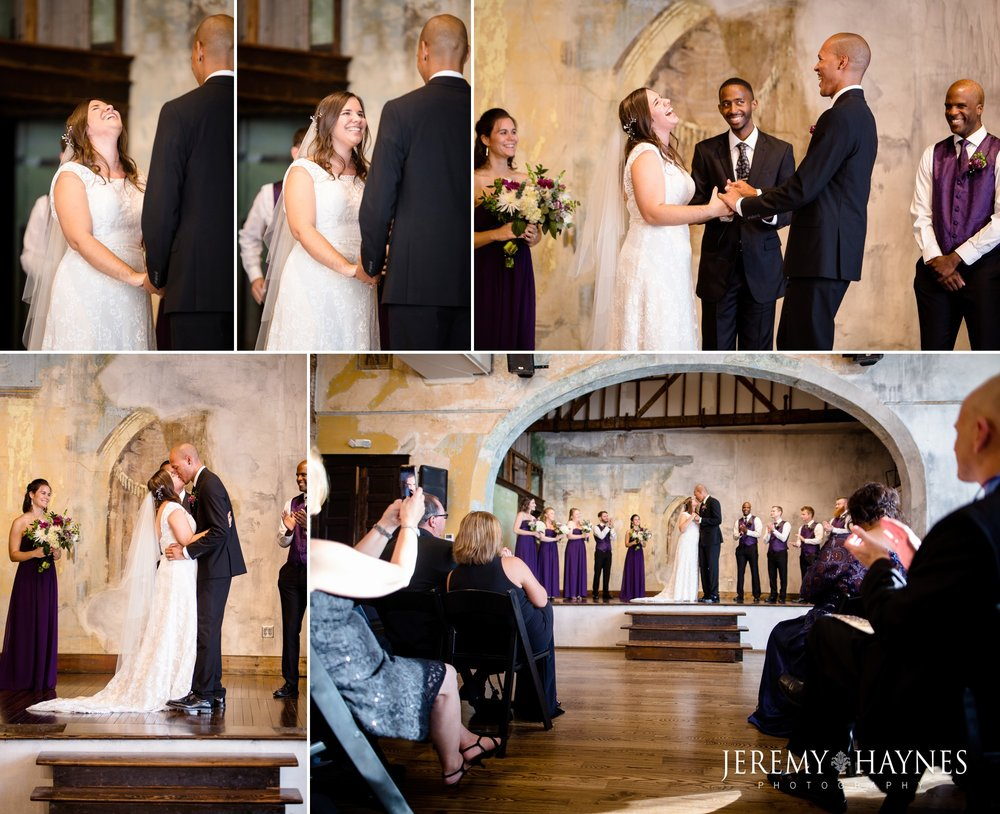 neidhammer-wedding.jpg