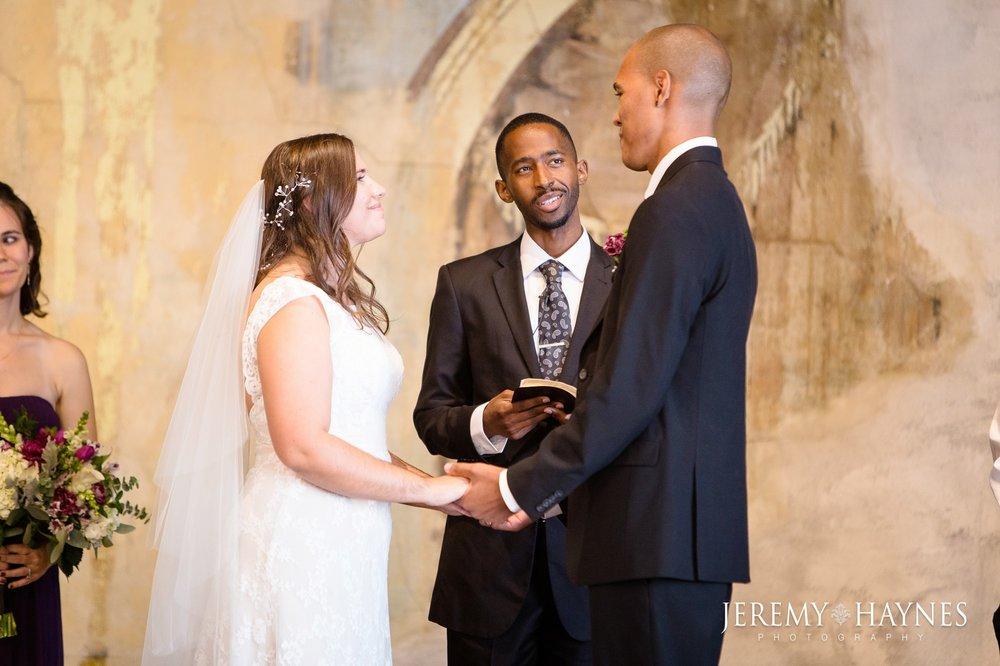 neidhammer-weddings.jpg