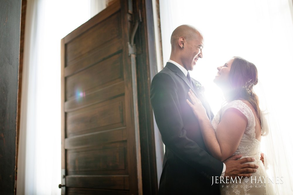 best-neidhammer-wedding-photos.jpg