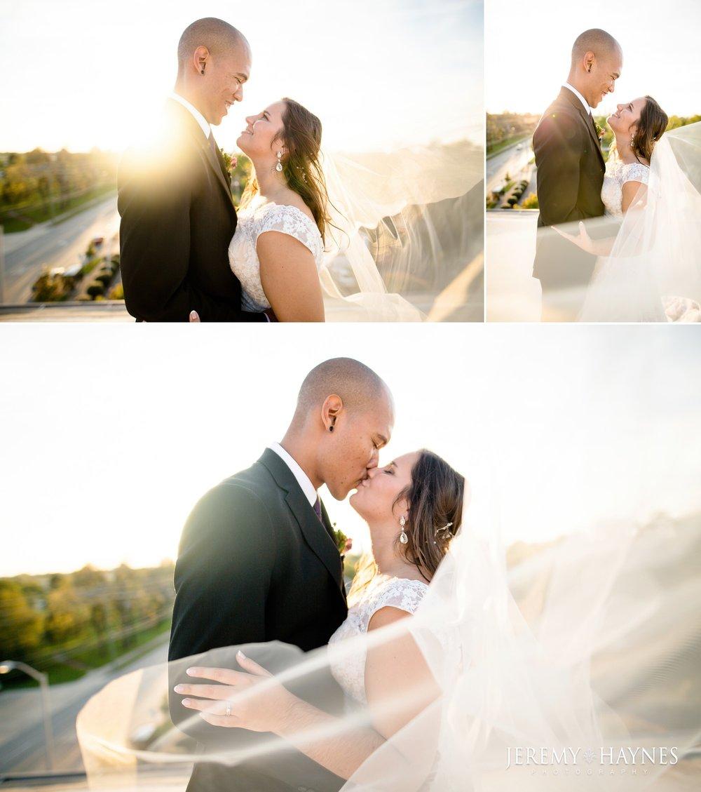beautiful-couple-neidhammer-wedding.jpg