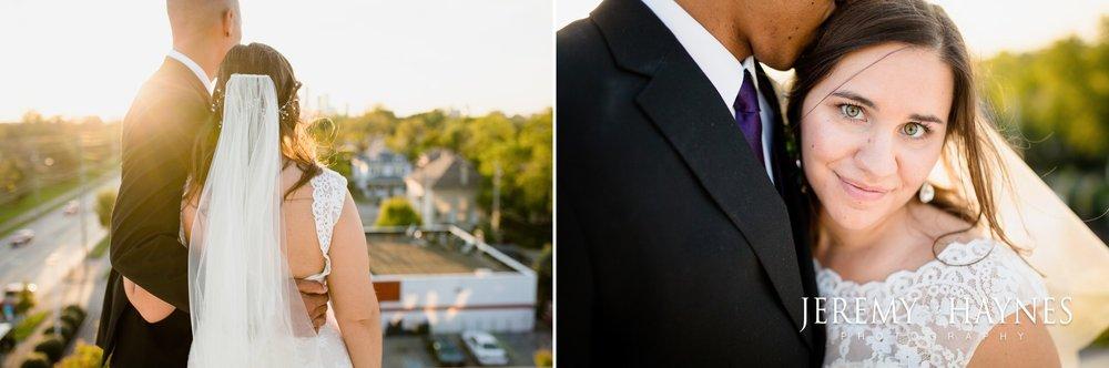 neidhammer-wedding-sunset-photos.jpg