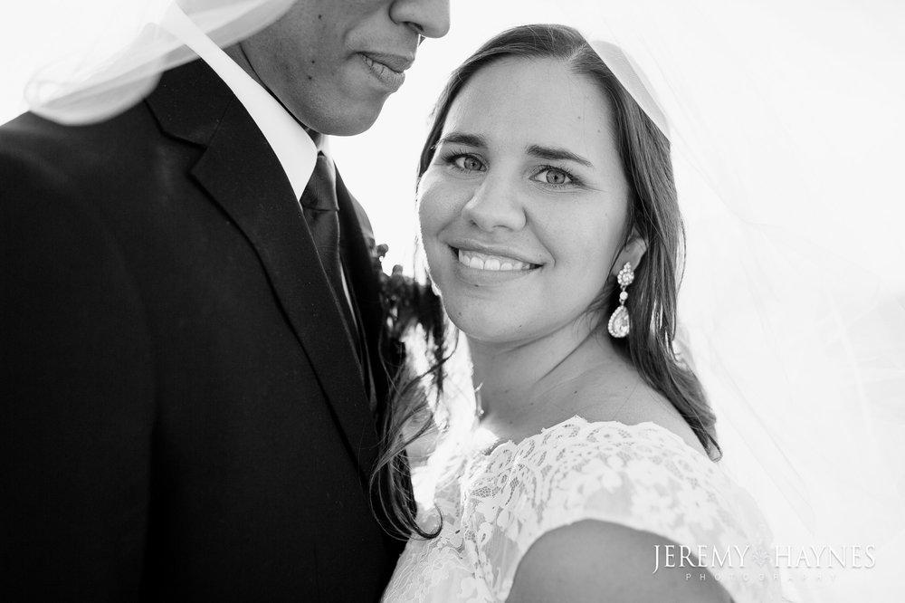 stunning-bride-photo.jpg