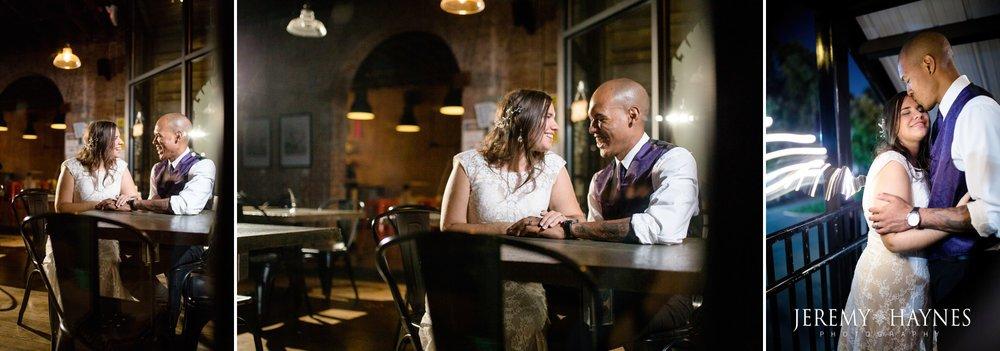 neidhammer-coffee-company-wedding.jpg