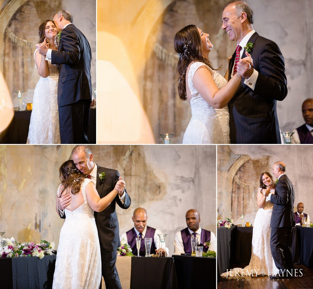 neidhammer-wedding-father-bride.jpg