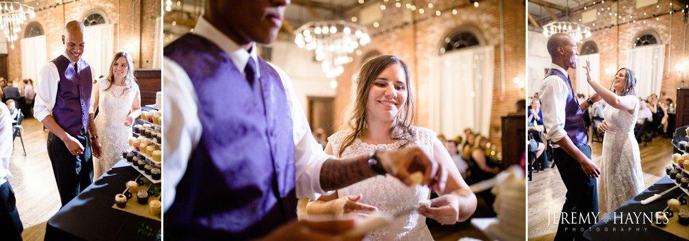 neidhammer-wedding-first-dance.jpg