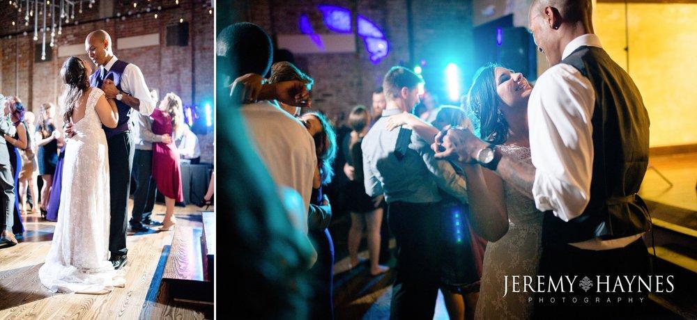 neidhammer-wedding-fun-dancing-photos.jpg