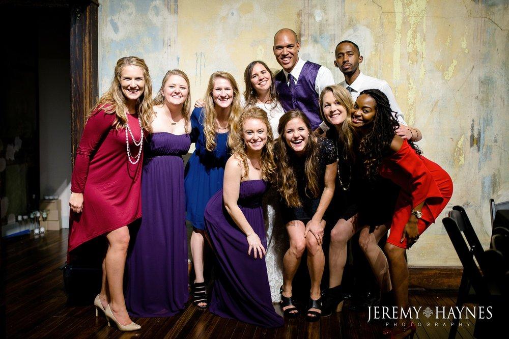 neidhammer-wedding-group.jpg
