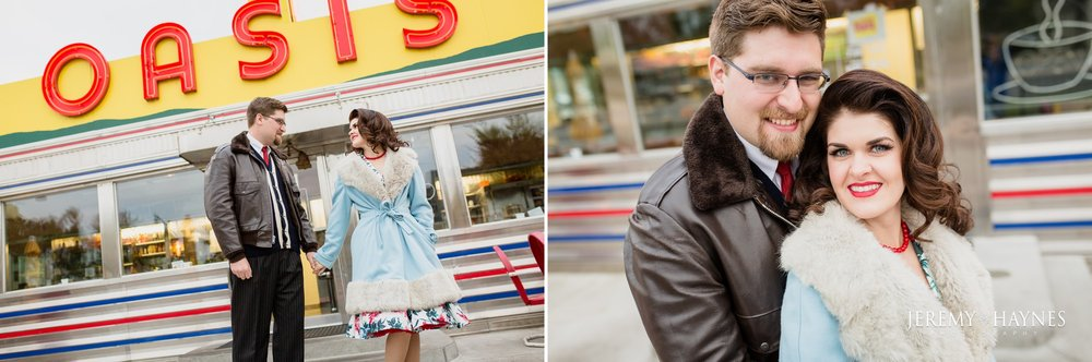 oasis-diner-plainfield-engagement-photos.jpg
