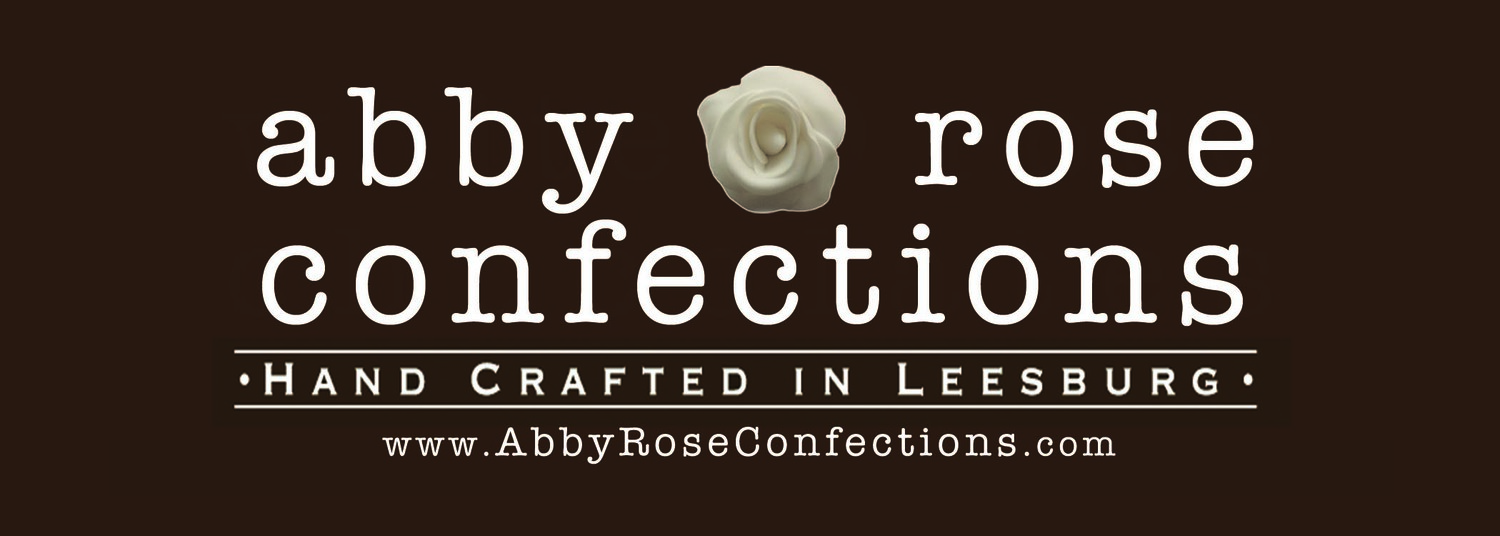 Abby Rose Confections
