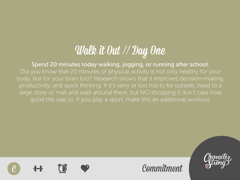 Day-1-Commitment.jpg