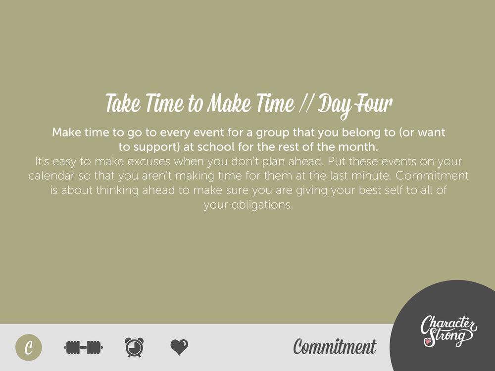 Day-4-Commitment.jpg