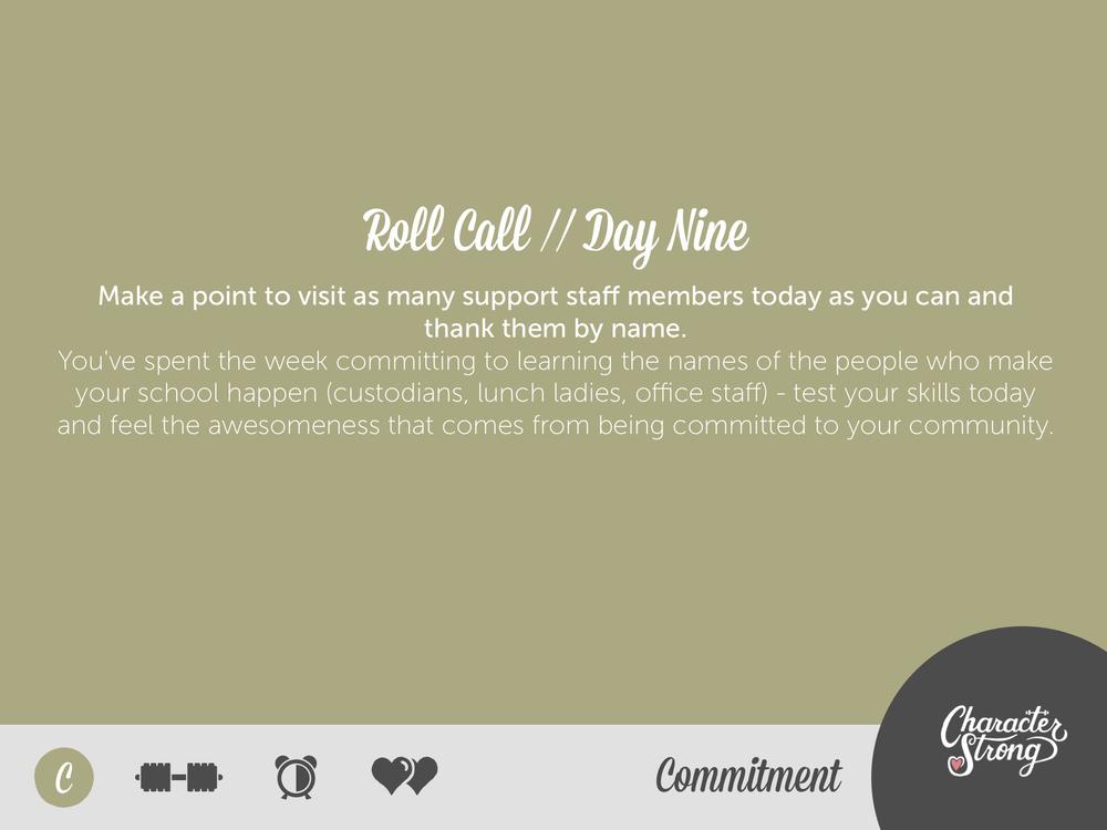 Day-9-Commitment.jpg