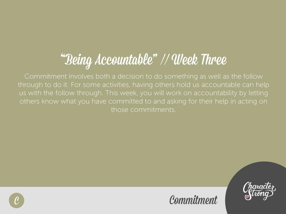 Day-11-2-FRAME-Commitment-Week-3.jpg