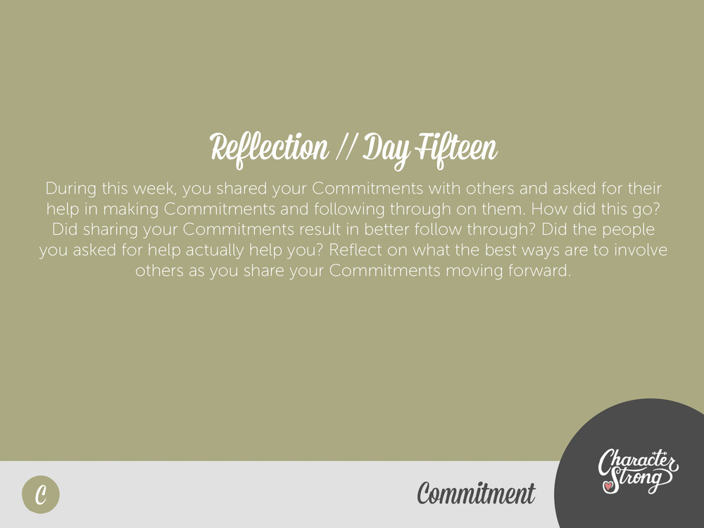 Day-15-Commitment-Reflection.jpg