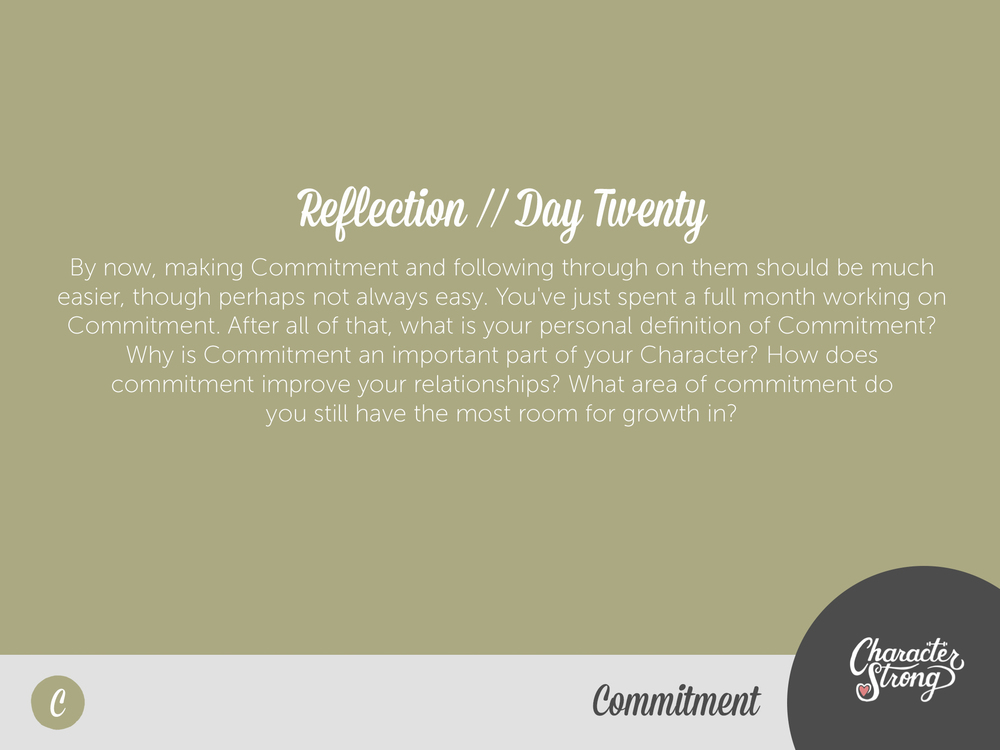 Day-20-Commitment-Reflection.jpg
