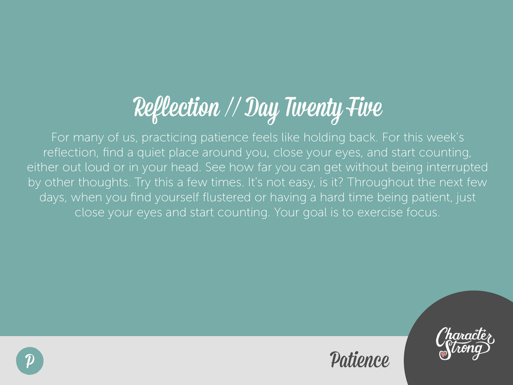 Day-25-Patience-Reflection.jpg