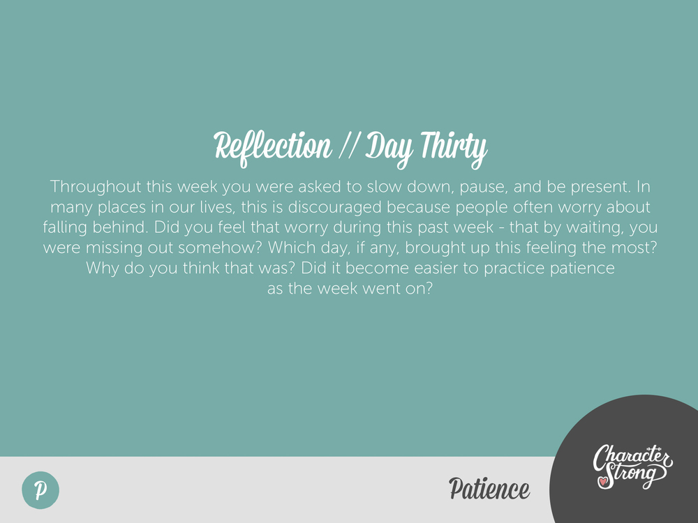 Day-30-Patience-Reflection.jpg