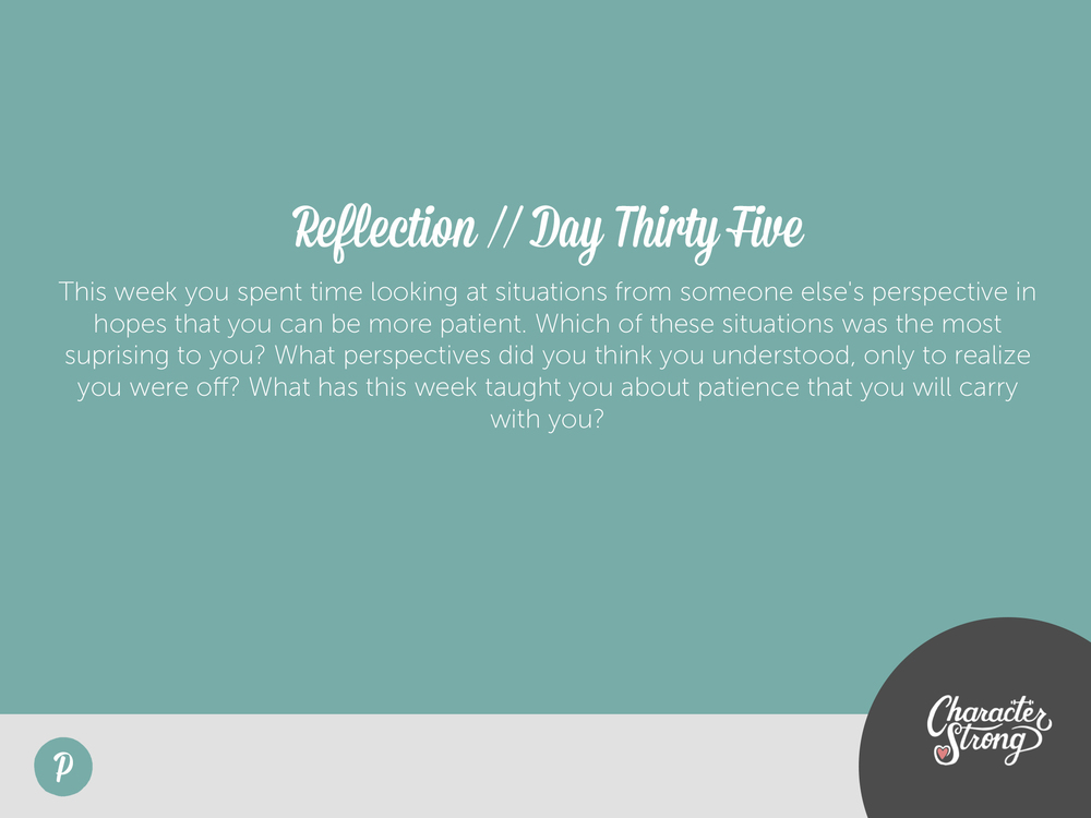 Day-35-Patience-Reflection.jpg
