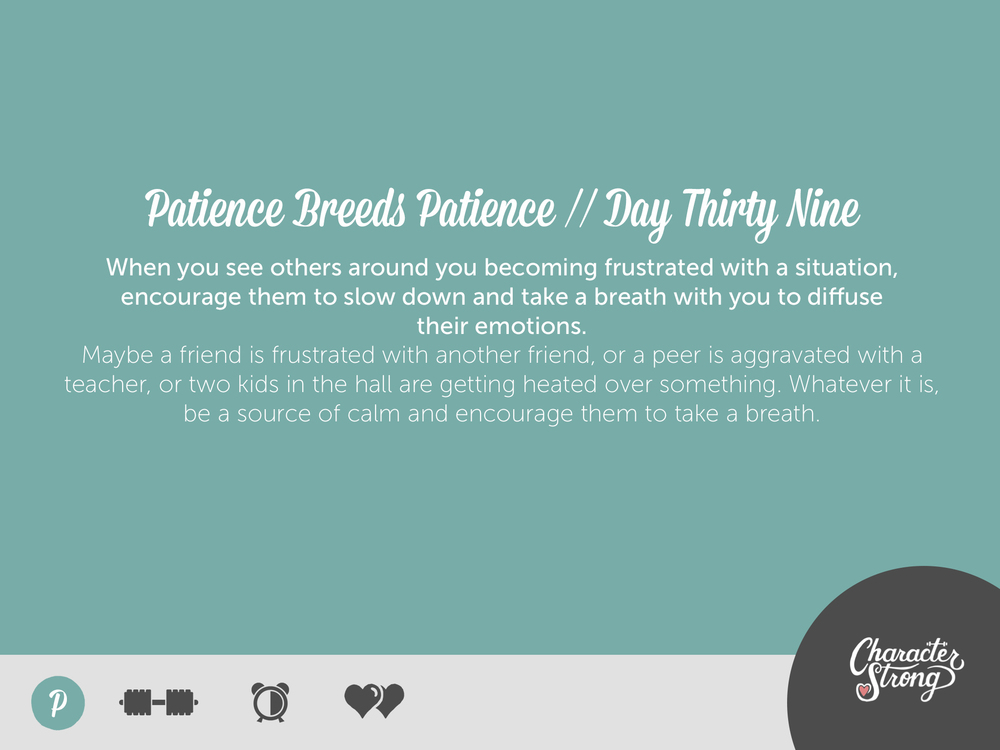 Day-39-Patience.jpg