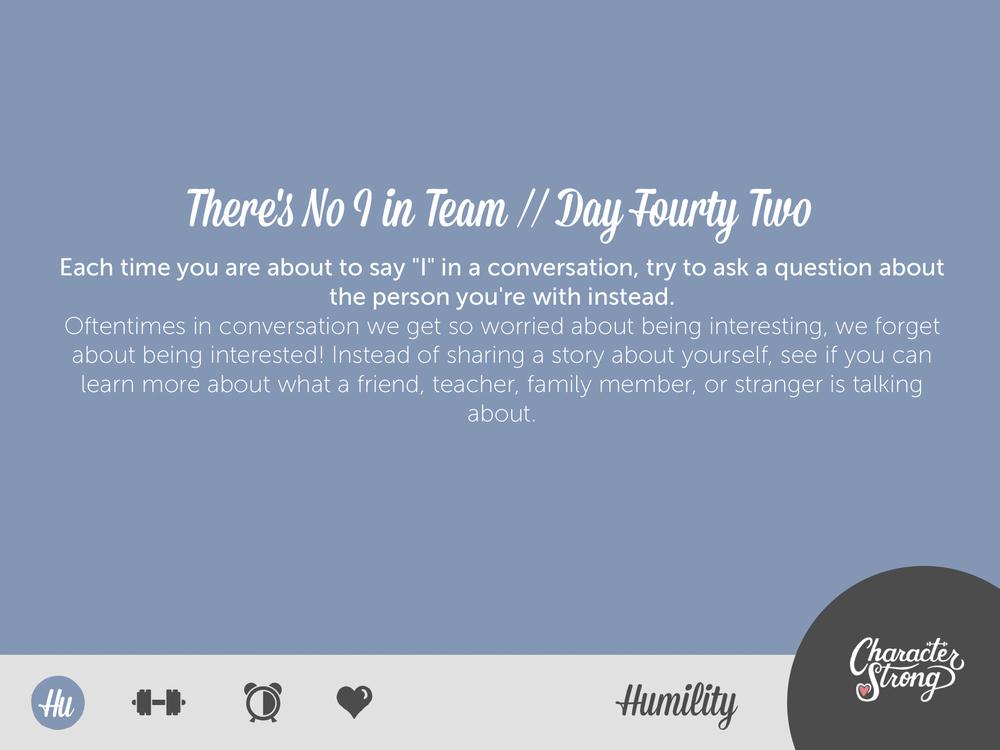 Day-42-Humility.jpg