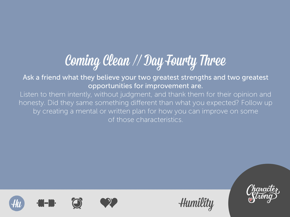 Day-43-Humility.jpg