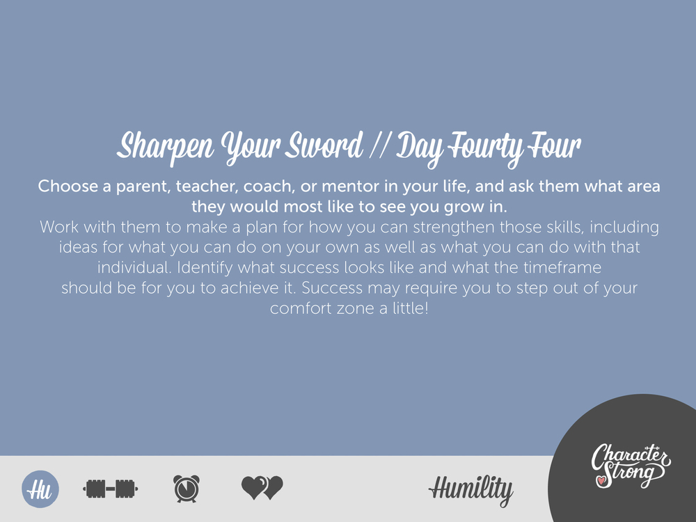 Day-44-Humility.jpg