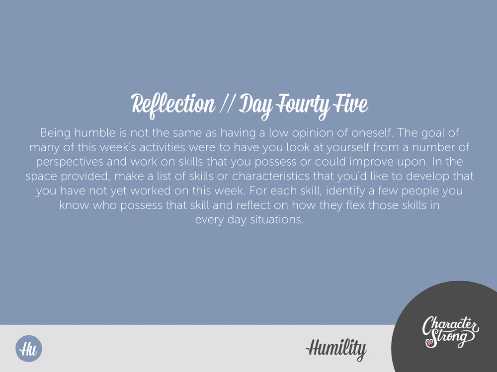 Day-45-Humility-Reflection.jpg