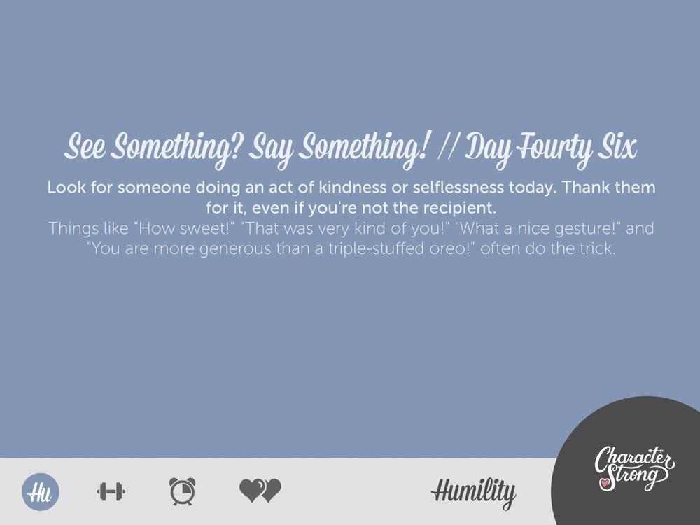 Day-46-Humility.jpg
