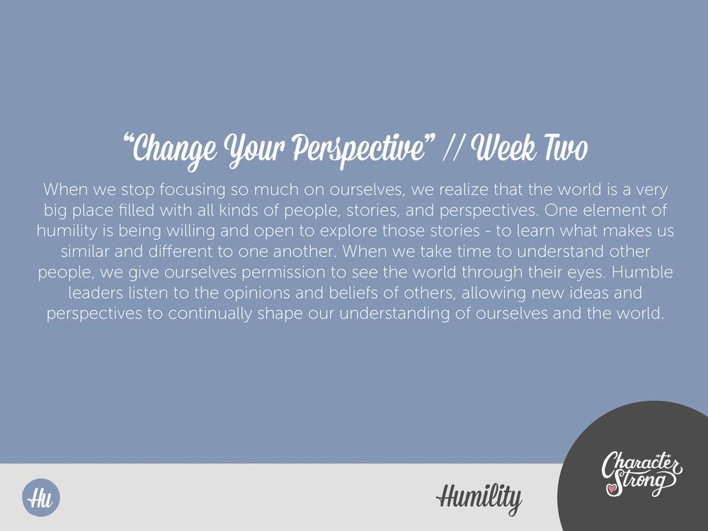 Day-46-2-FRAME-Humility-Week-2.jpg