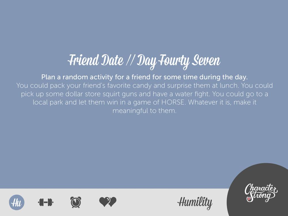 Day-47-Humility.jpg