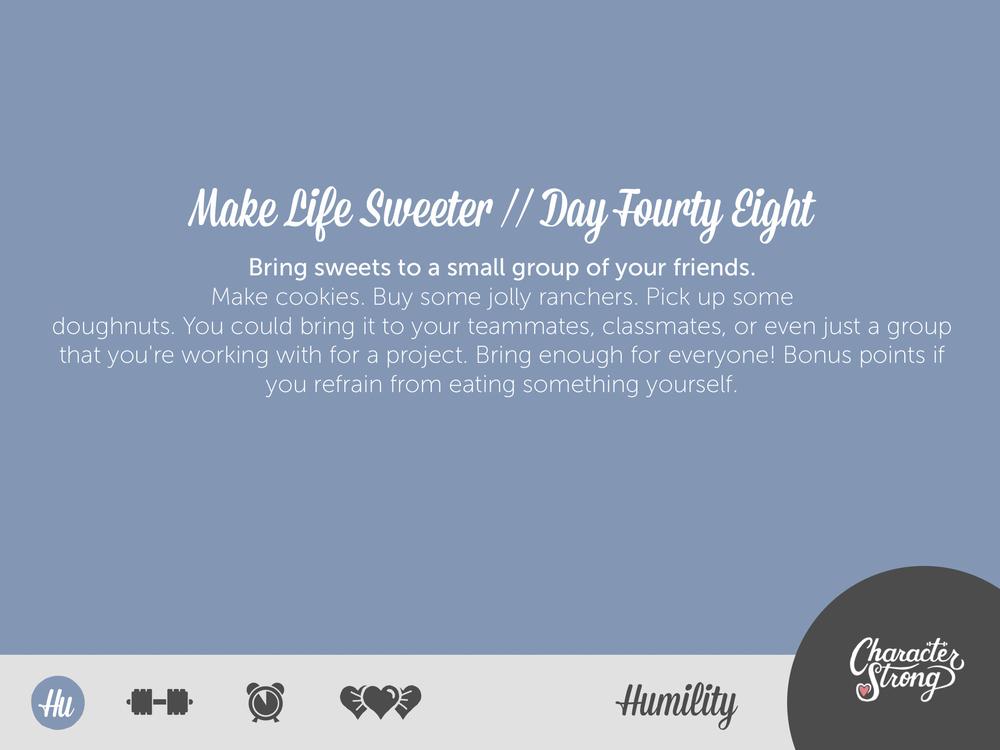 Day-48-Humility.jpg